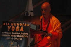 World Yoga Day03