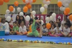 World Yoga Day06