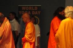 World Yoga Day09