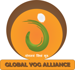 GYA logo